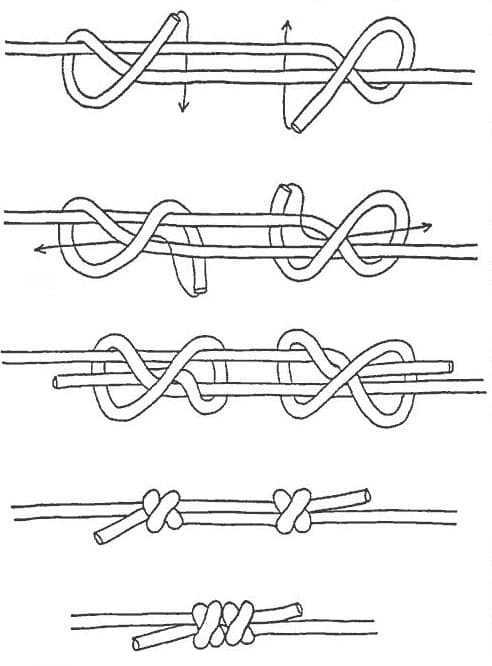 994504c6194b2b8592f3a20c44b64173-fishermans-knot-fishing-knots