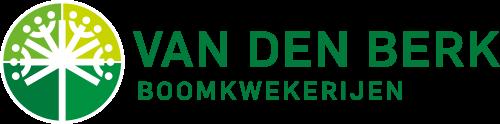 vdberk logo